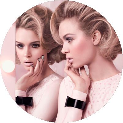 imagen maquillaje