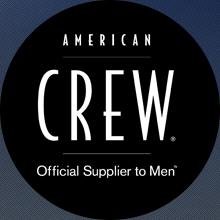 am-crew-logo-kolosseum